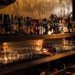 Der Tipp für echte Genießer – The Macallan Whisky