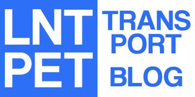 LPT-Logo