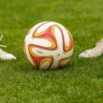 Ein Fußball Event mit Preis