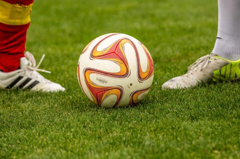 Fussball Pokale