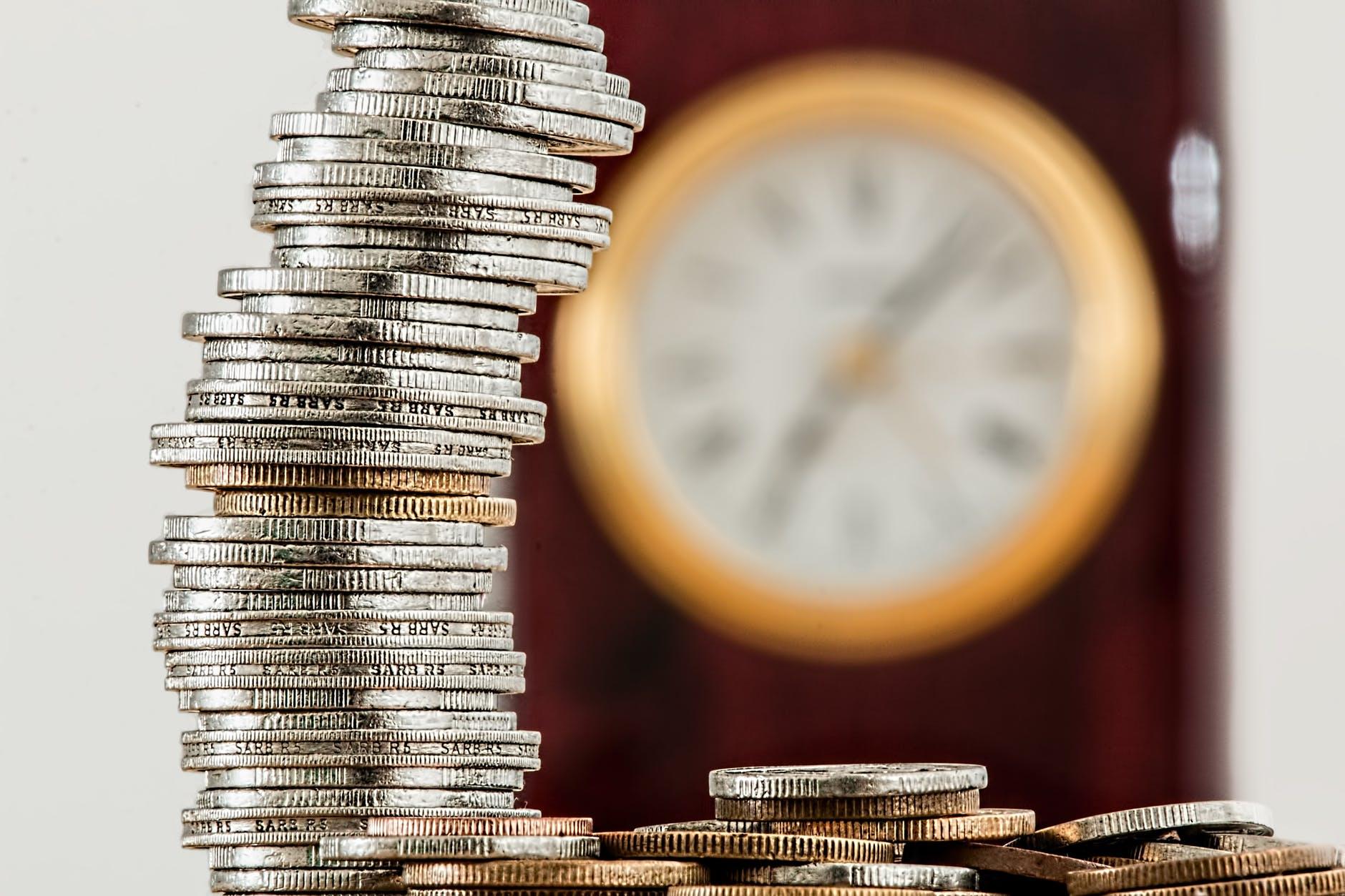 Die Pfändungsfreigrenze sichert Schuldnern das Existenzminimum.