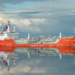 Weltweite Importe und Exporte: Güter sicher verschiffen