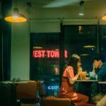 Beachtenswertes nach dem ersten Date – Do's and Don'ts